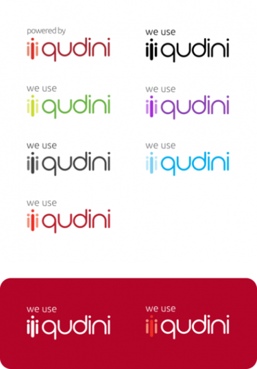 We Use Qudini Preview